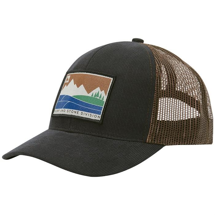 HippyTree - Divide Hat