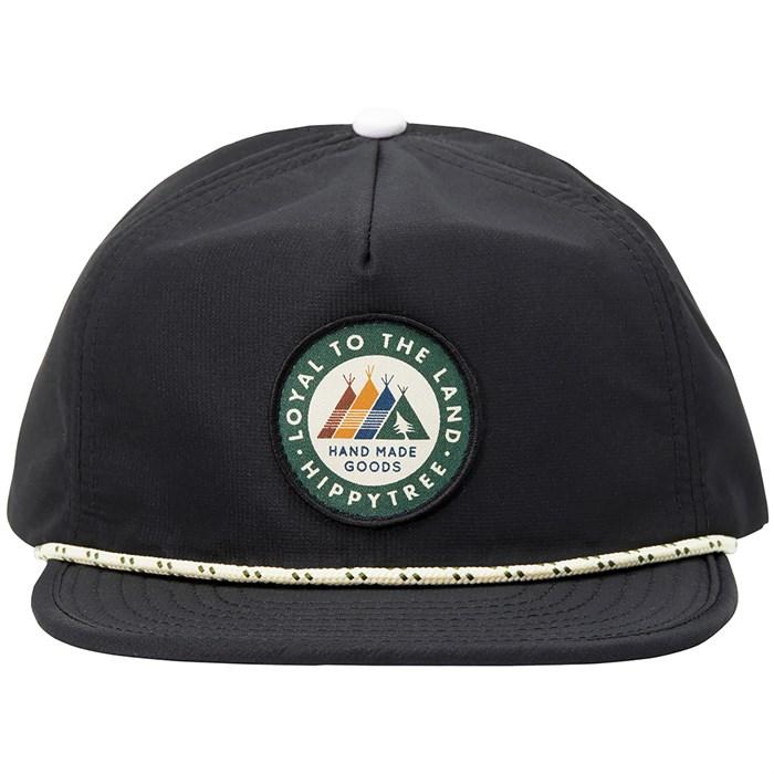 HippyTree - Loyal Hat