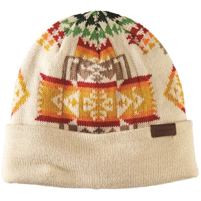 Pendleton - Knit Beanie