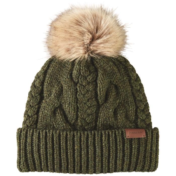 Pendleton - Cable Hat