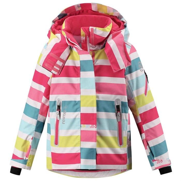 Reima - Roxana Jacket - Girls'