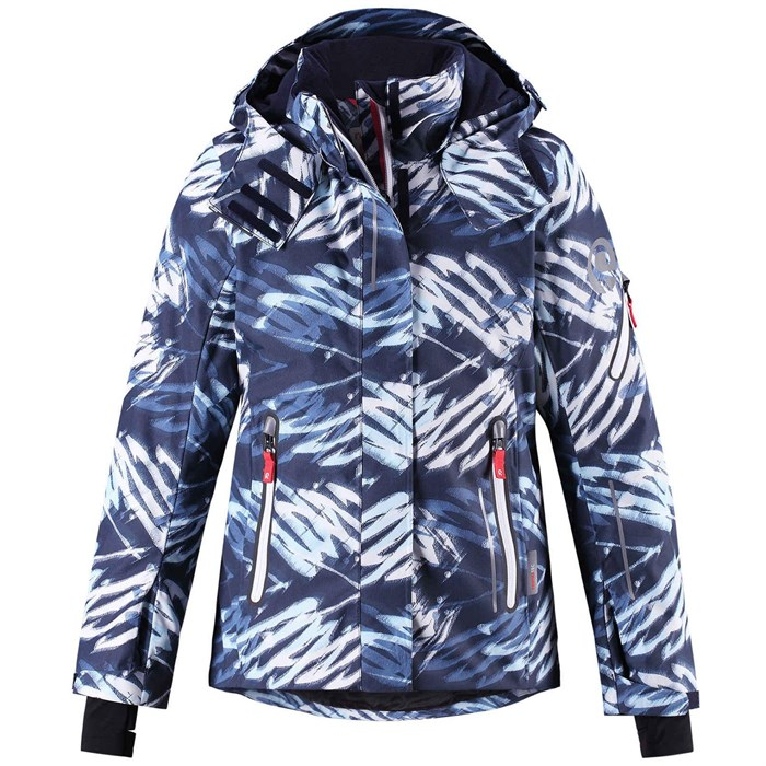 Reima - Frost Jacket - Girls'