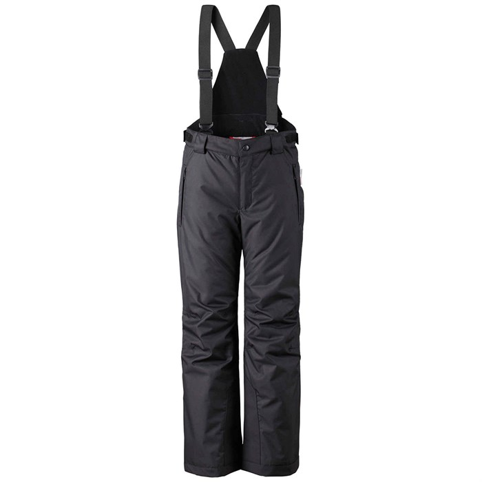 Reima - Wingon Pants - Kids'