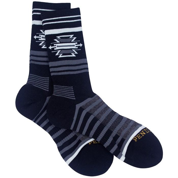 Pendleton - Tsi Mayoh Performance Crew Socks
