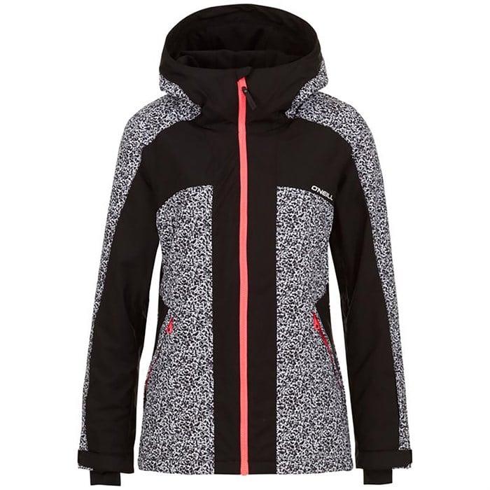 O'Neill - Allure Jacket - Women's