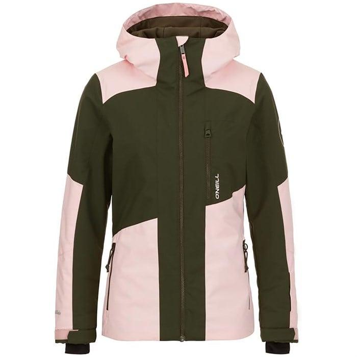 O'Neill - Cascade Jacket - Women's