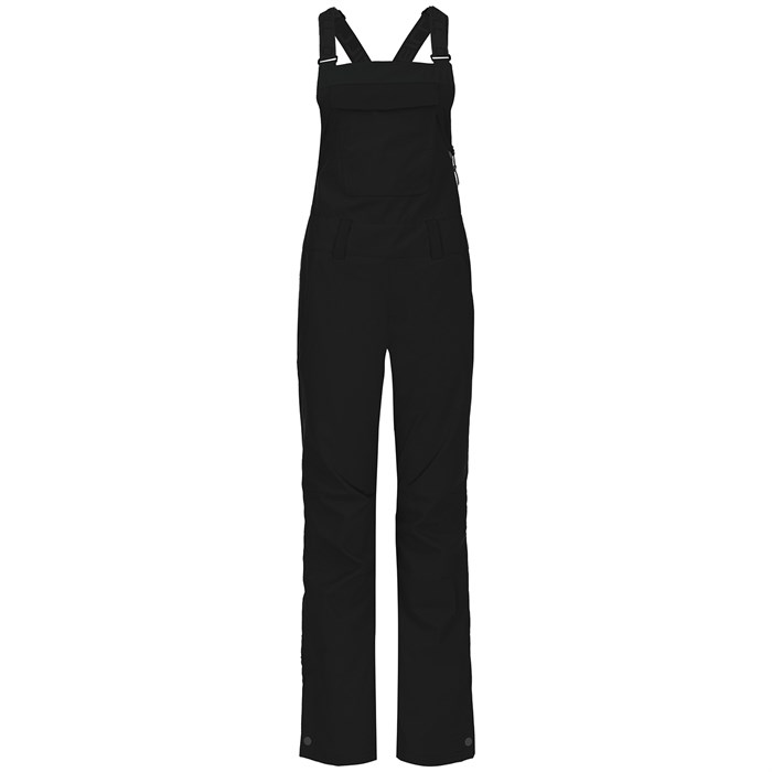 O'Neill - Shred Bib Pants - Women's