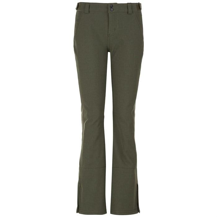 O'Neill - Spell Pants - Women's
