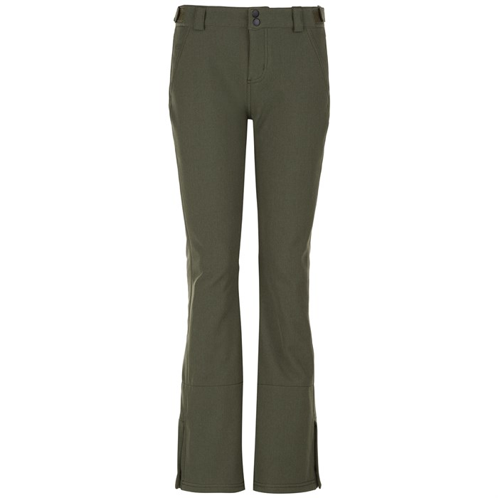 O'Neill - Spell Pants - Women's