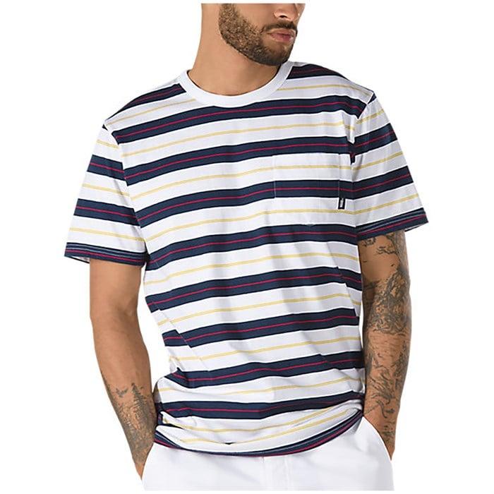 Vans - Harmon T-Shirt