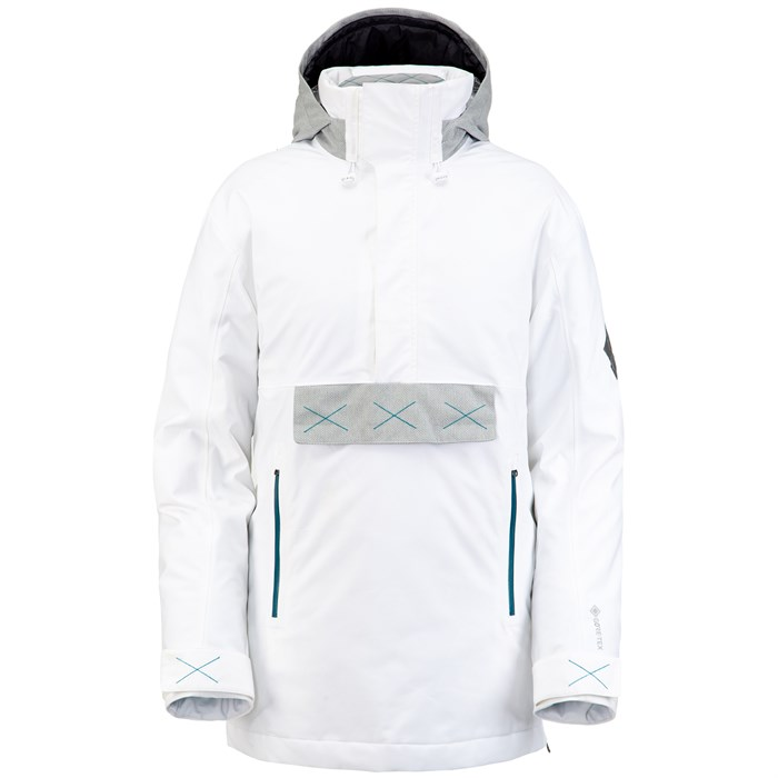 Spyder - All Out GORE-TEX Anorak - Women's