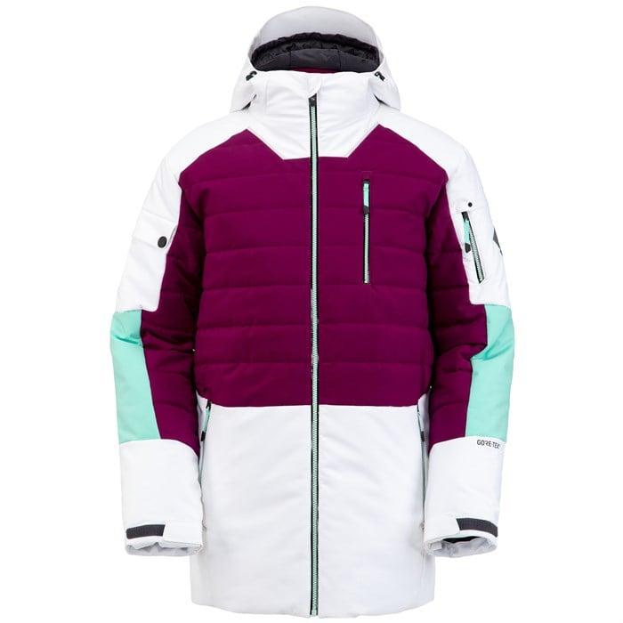 Spyder - Combo GORE-TEX Infinium Jacket