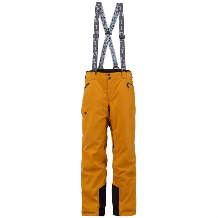 Spyder - Seventy GORE-TEX Pants