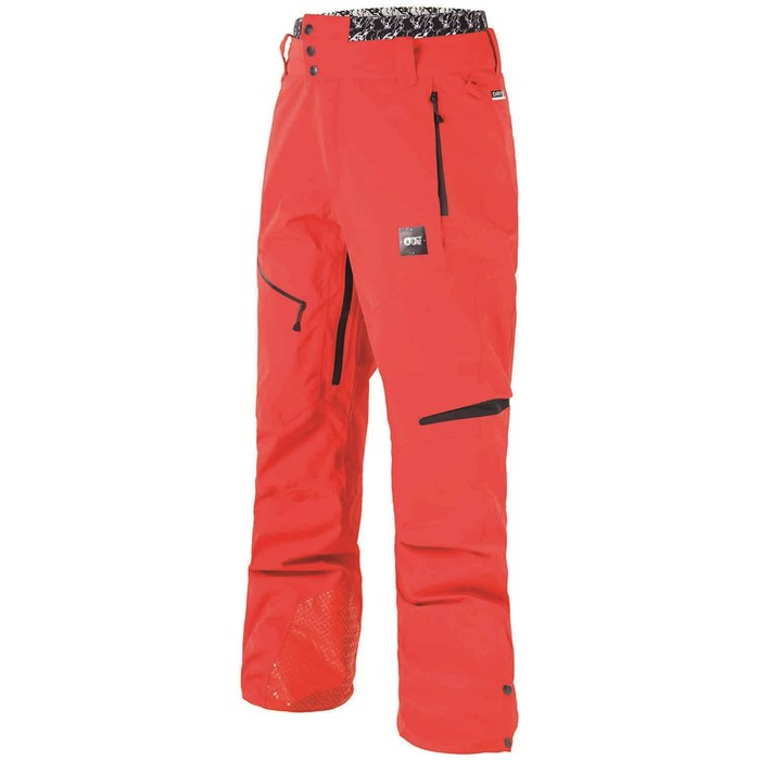 Picture Organic - Track Pants