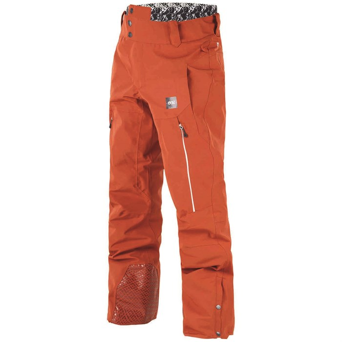 Picture Organic - Object Pants