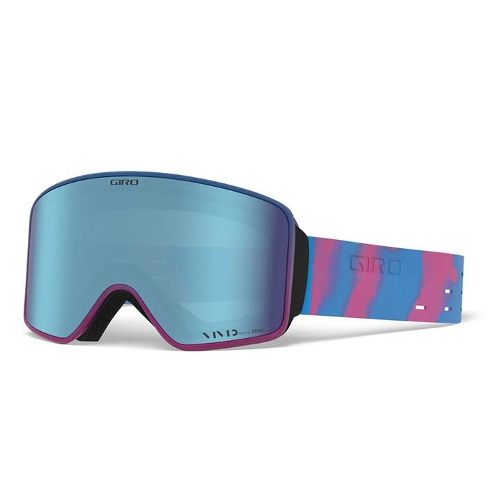 Giro - Method Goggles