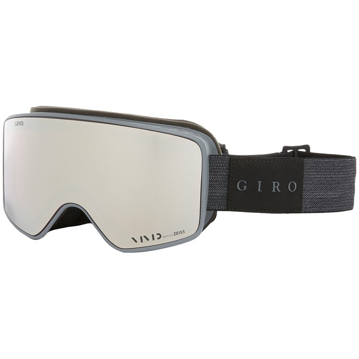 Giro - Method Goggles