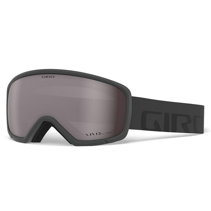Giro - Ringo Goggles