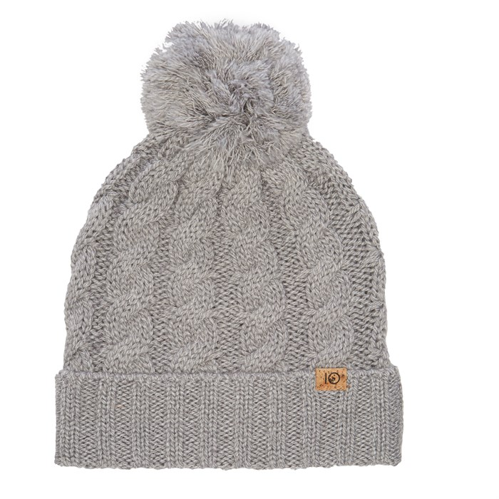 Tentree - Cable Beanie