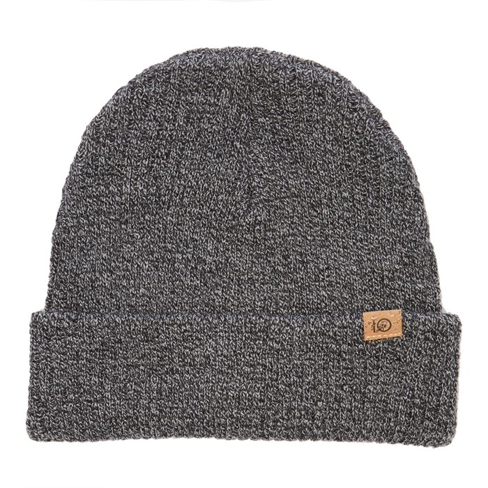 Tentree - Waffle Escape Beanie