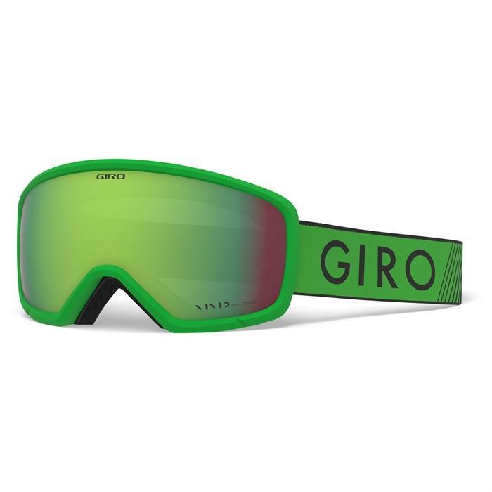 Giro - Ringo Jr. Goggles - Kids'