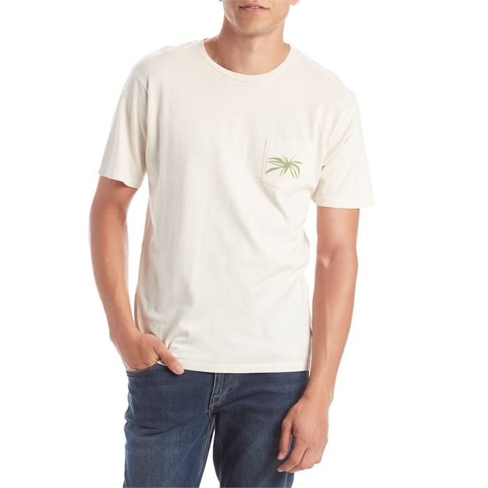 Mollusk - Good Earth T-Shirt