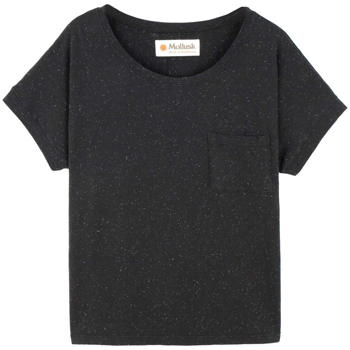 Mollusk - Cosmos Stella T-Shirt - Women's