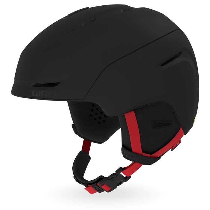 Giro - Neo Jr MIPS Helmet - Kids'