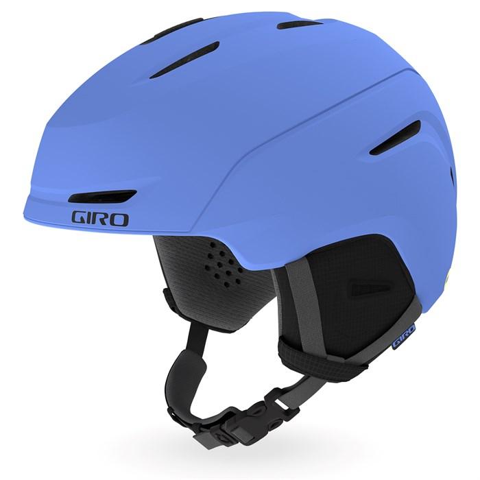 Giro - Neo Jr MIPS Helmet - Big Kids'