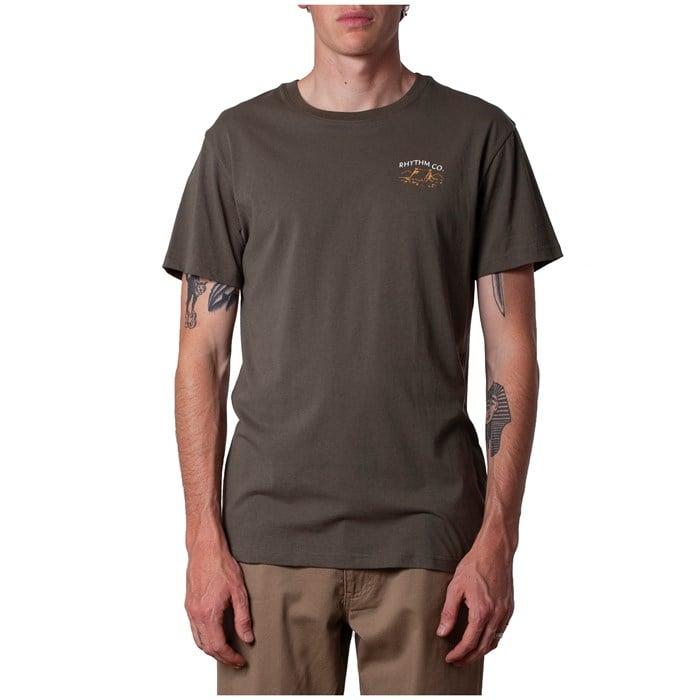 Rhythm - Wilderness T-Shirt