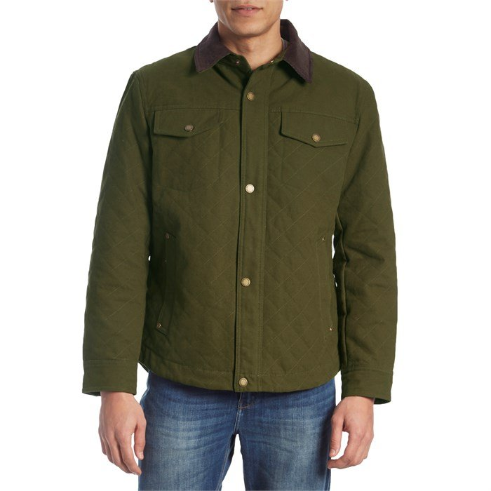 Pendleton - Bannack Jacket