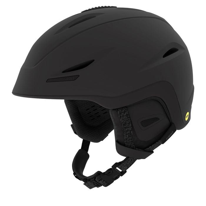 Giro - Union MIPS Helmet