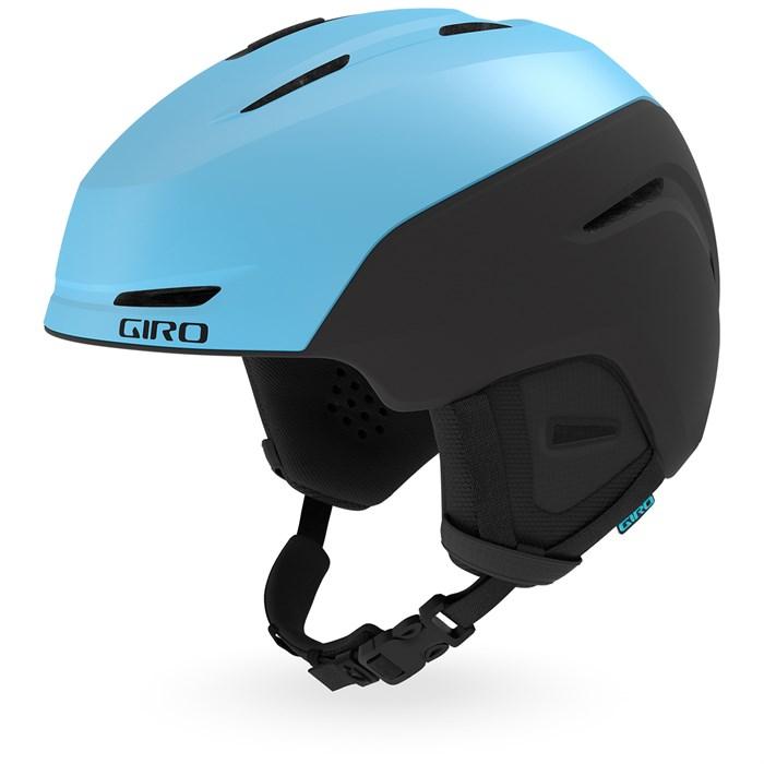 Giro - Neo Helmet