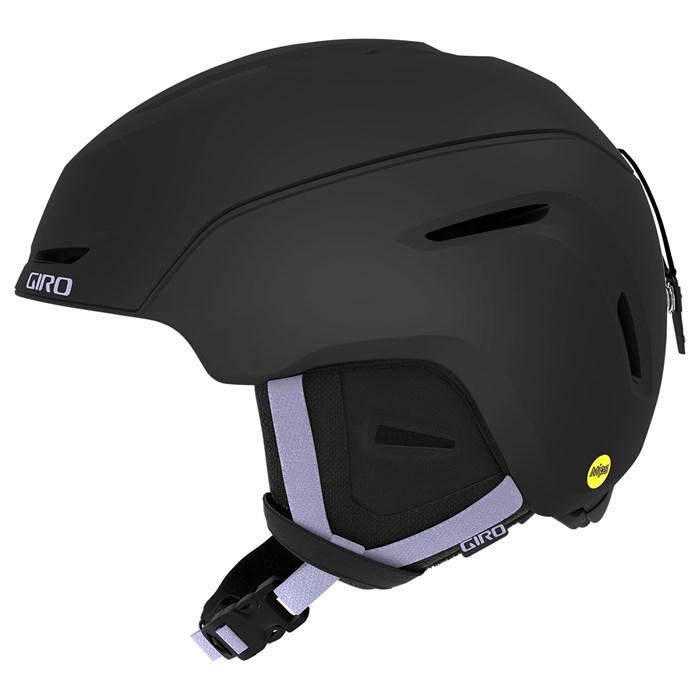 Giro - Avera MIPS Helmet - Women's
