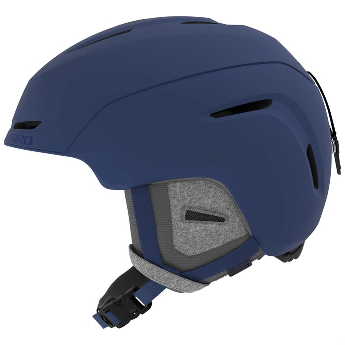 Giro - Avera Helmet - Women's