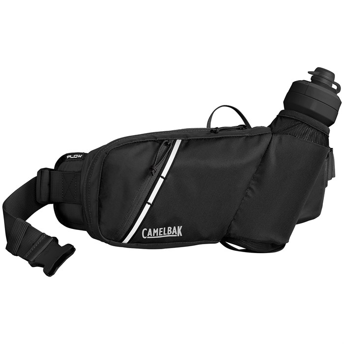 CamelBak - Podium Flow Belt