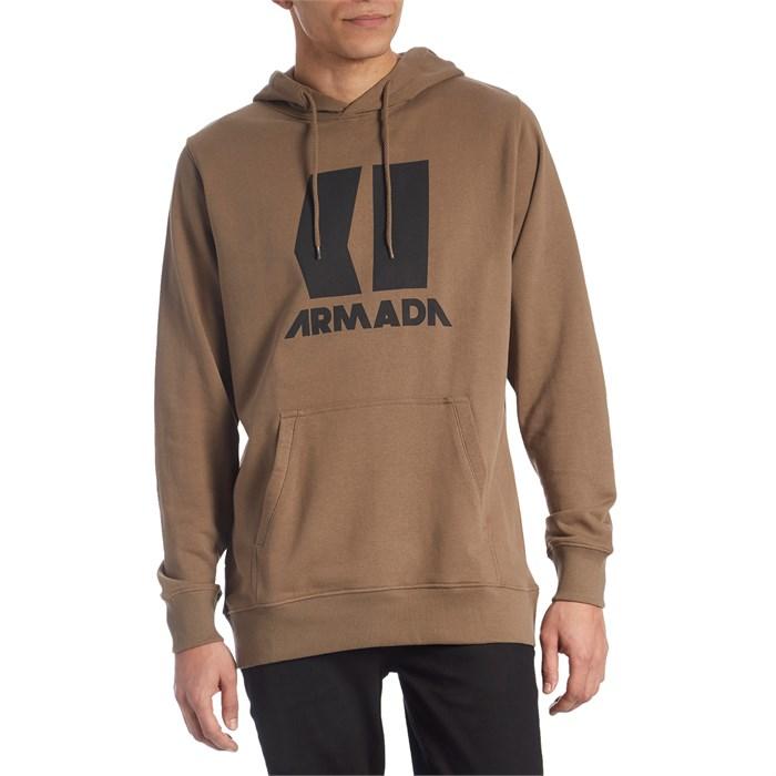Armada - Icon Hoodie