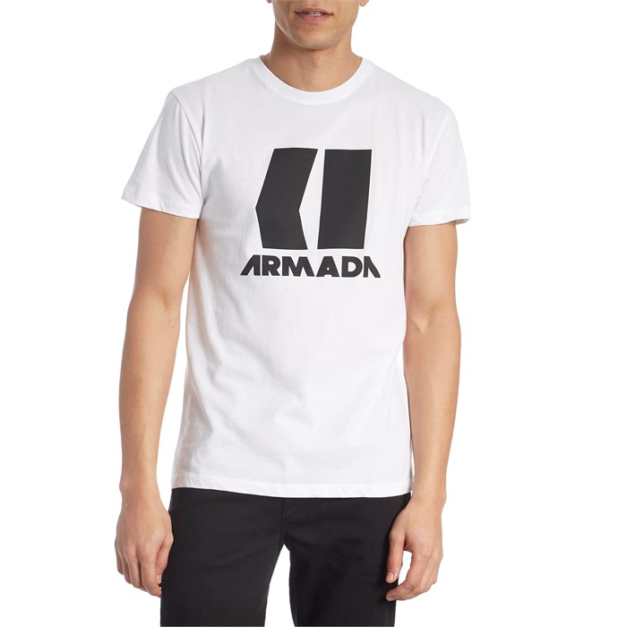 Armada - Icon T-Shirt