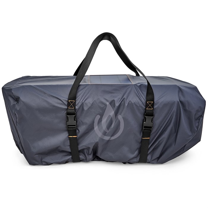 BioLite - Fire Pit Solar Carry Cover