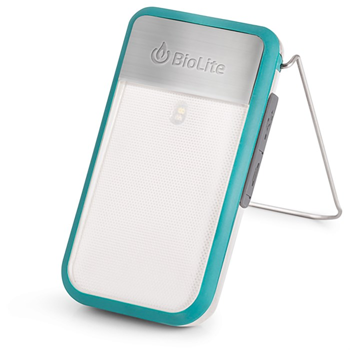 BioLite - Power Light Mini