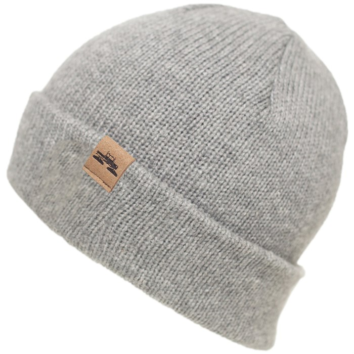 Spacecraft - Outfitter Beanie