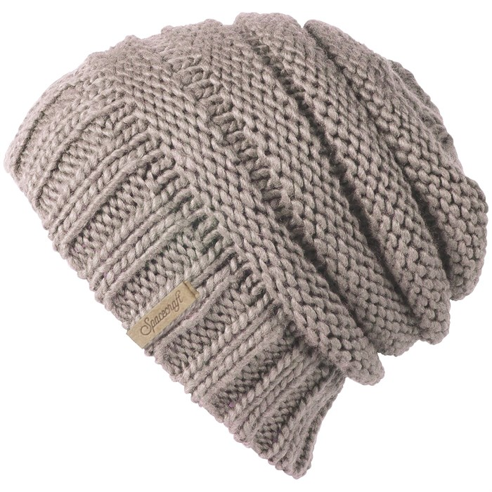 Spacecraft - Anise Beanie - Women's