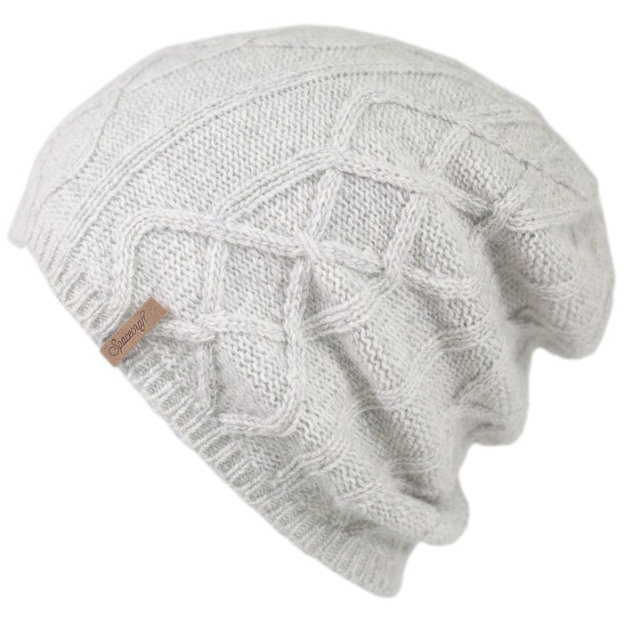 Spacecraft - Marlayna Beanie - Women's
