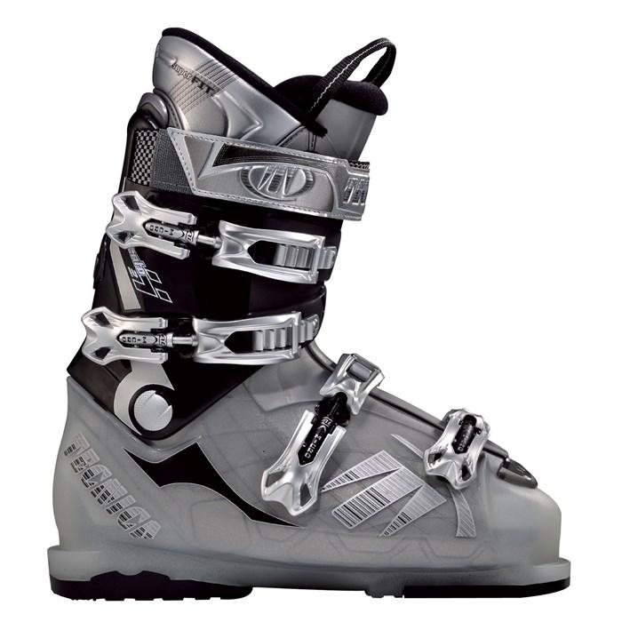 most comfortable ski boots 28 images tilt chair 8 ski