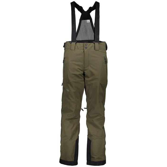 Obermeyer - Force Suspender Pants