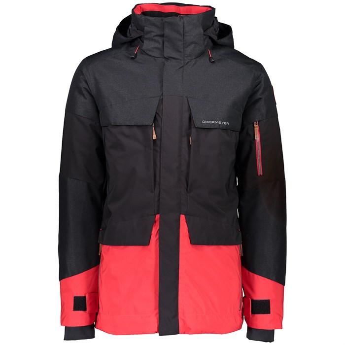 Obermeyer - Scout Jacket