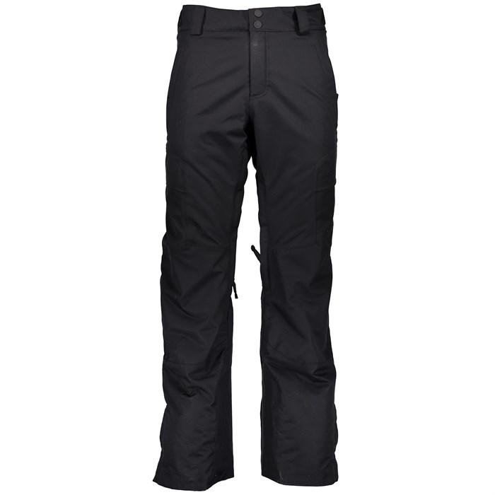 Obermeyer - Orion Short Pants