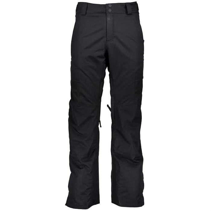 Obermeyer - Orion Tall Pants
