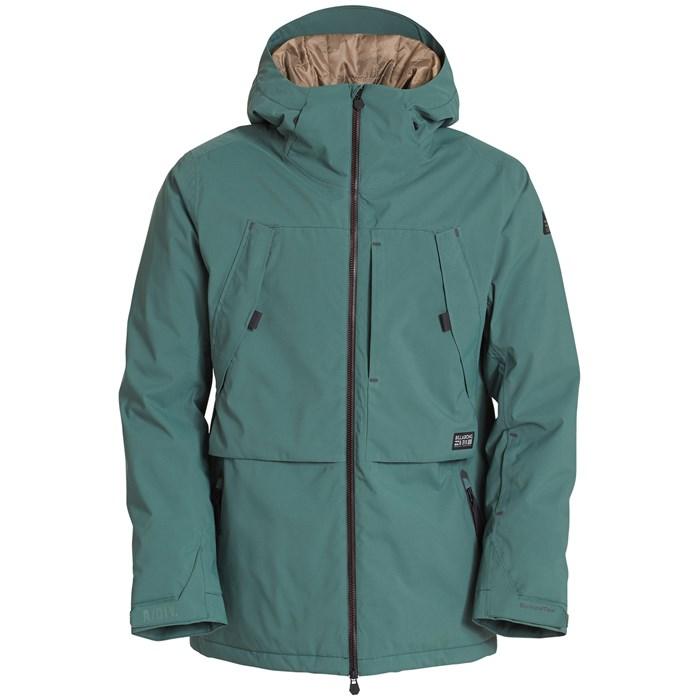 Billabong - Prism Jacket