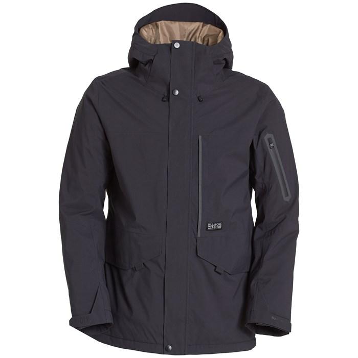 Billabong - Delta Jacket